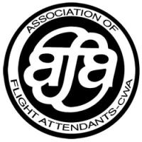 AFA-CWA Online Learning Academy