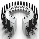 What is the AFA Board of Directors?